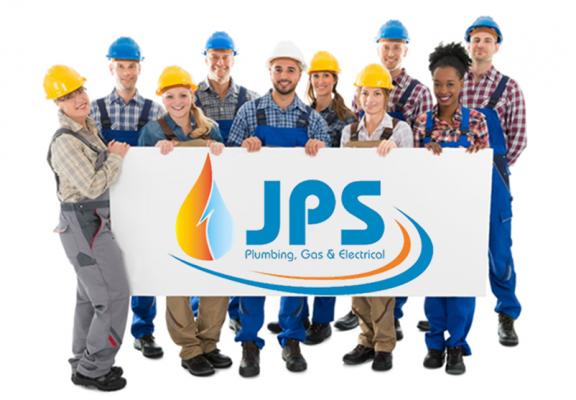 JPS Services