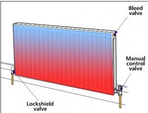 lumber southampton
