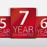 guarantee-promo-_x245